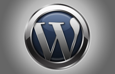 темы wordpress, шаблоны wordpress, themes wordpress